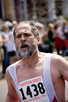runner 1438